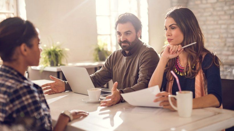 5 Tips to Manage an Effective Team for Your Business
