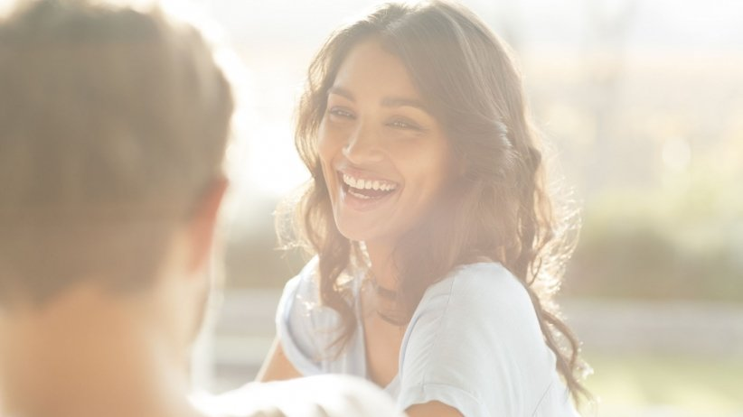 8 Ways to Build a Life You Love