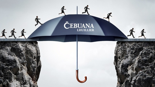 Soon from Cebuana Lhuillier: Insurance Coverage Via SMS for Only Php10