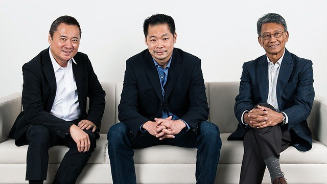 Sy and Banatao-Backed AI Startup Ready to Roll Out Technology That Could Attract High-Value BPO Work to PH