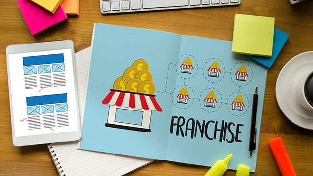 Franchise Talk: 5 Things that Make Franchising More Fun in the Philippines