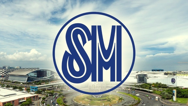 As Easy as Buying Shoes: SM Stores to Sell Affordable Insurance Products