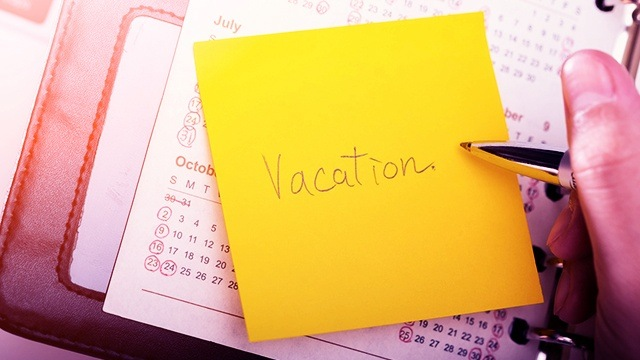 Six in 10 Filipinos Endure Ruined Vacations Due to Poor Planning