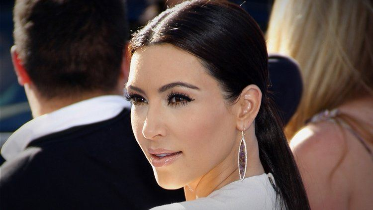 4 Marketing Lessons You Can Learn From Kim Kardashian