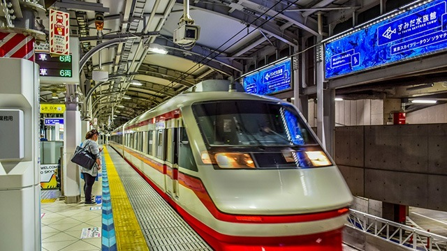 NEDA Board Approves Php355.6-B Metro Manila Subway Project of DOTr