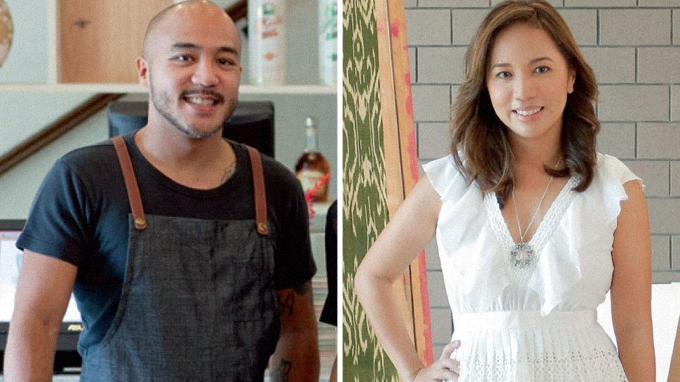 How To Run a Business With a Sibling, By the Owners of Sarsa
