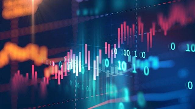 Thị trường chứng khoán phái sinh, cơ hội và thách thức