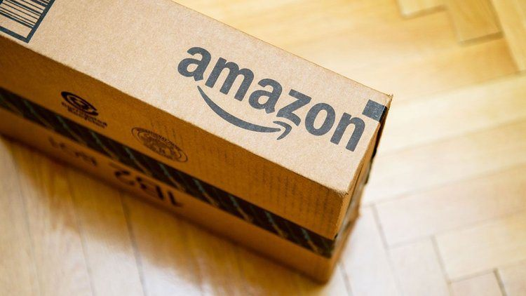 The Impact Amazon Has (or Soon Will Have) on Your Brand: Do You Have a Plan?
