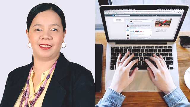 This Former Teacher's Smart Strategy Helped Her Earn Around Php150,000/Month Online