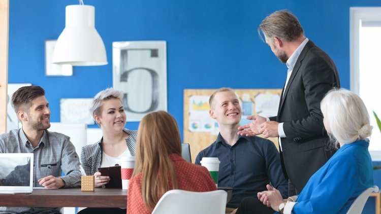 7 Ways Business Meetings May Be Killing Your Profits