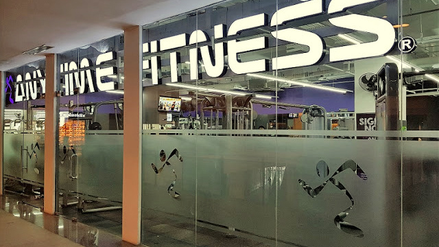 How Franchising Helped Anytime Fitness Grow to 50 Branches in PH in 3 ½ Years