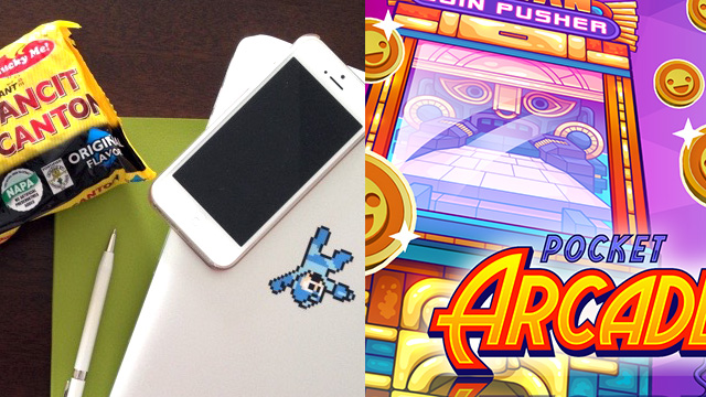 Meet the Pinoy Game Developer Who Got Over 50 Million App Downloads