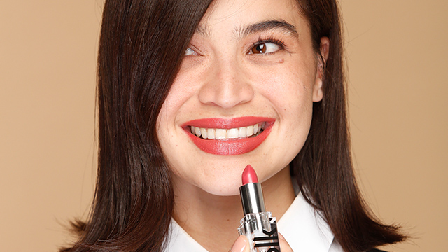 Anne Curtis' blk Cosmetics is Selling 8X Forecast in Less Than 2 Months