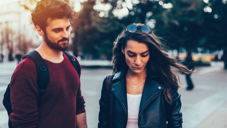 What Entrepreneurs Need to Know About Growing a Business While Dealing With Relationship Issues