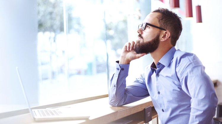 10 Ways to Use Stress to Your Advantage
