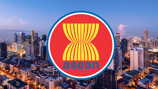 Which of PH's Largest Conglomerates are Active in the ASEAN Region?