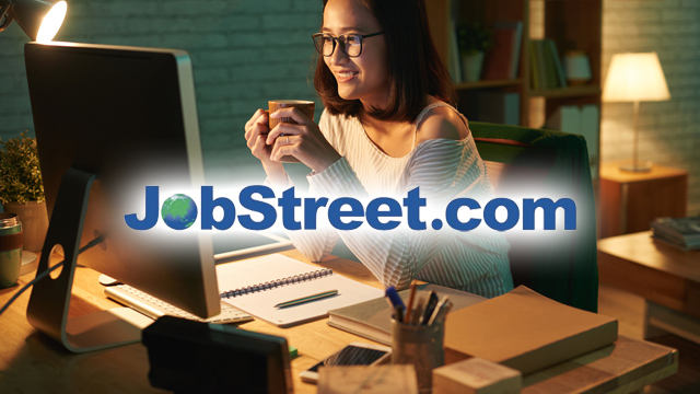 Pinoy Freelancers Can Now Find Work Faster on JobStreet's Special Page for Home-Based Jobs
