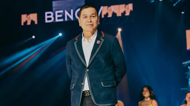 Bench@30: Long-Term Growth Amid Greater Competition From Int'l Brands
