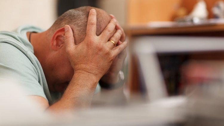 5 Signs That Employees are Overworked