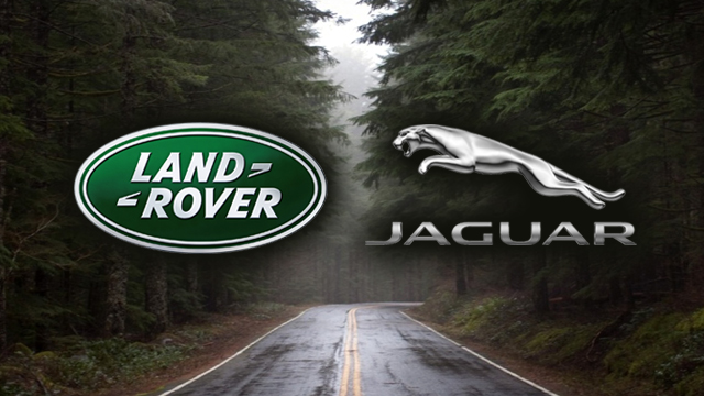 Unfazed by Looming Vehicle Excise Tax Increase, Luxury Car Brands Jaguar and Land Rover Are Back in PH