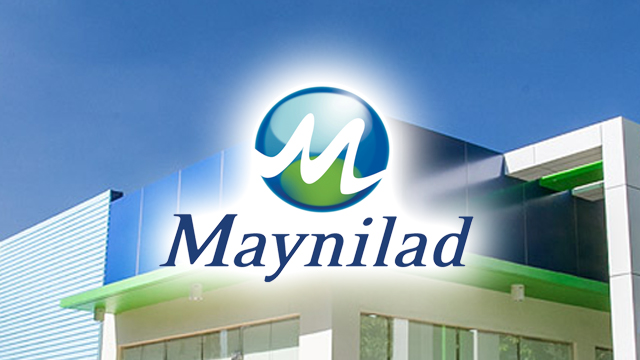 Maynilad Wins Digital Transformer of the Year Award for Integration of Information and Operations Technology