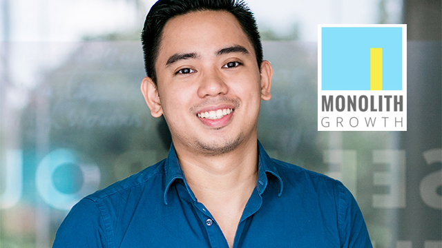 How This Millennial Built a Multi-Million Peso Business in One Year