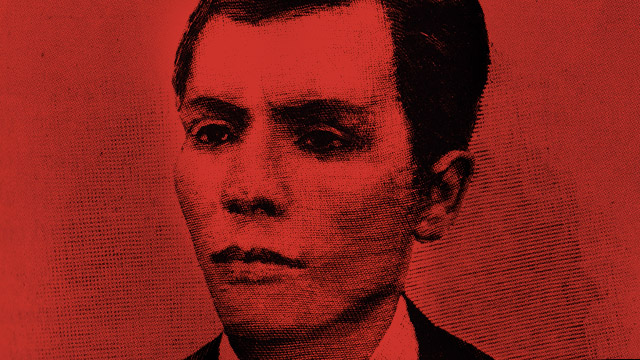 Did Entrepreneurs Play a Role in the Anti-Spanish Revolt Launched by Andres Bonifacio and Katipunan?