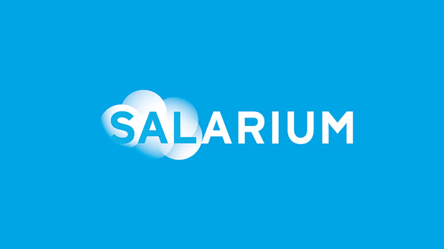 Payroll Startup Salarium Raising Over $70-M Worth of Tokens in PH's First Initial Coin Offering