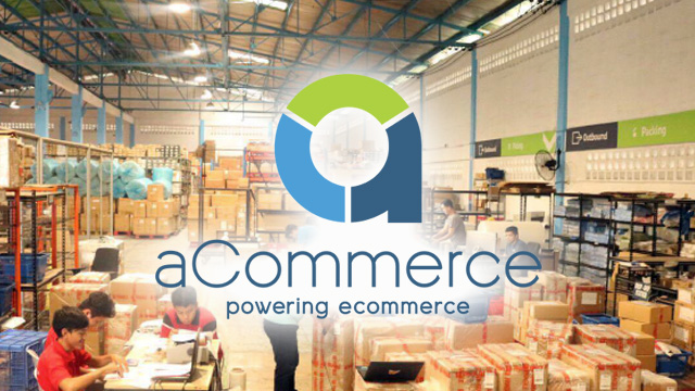 To Catch E-Commerce Boom Expected by 2020, PH Retailers Must Set Up Online Shops Next Year, Say Experts