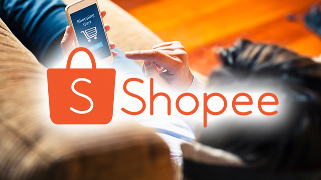 How Shopee is Battling Its Way to Becoming the Top E-Commerce Platform in PH