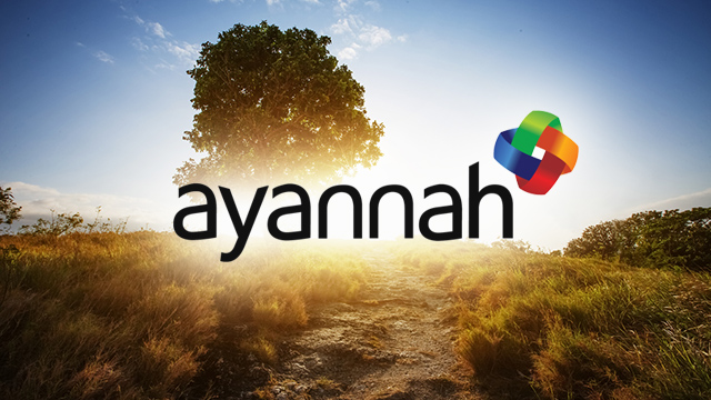 PH Fintech Startup Ayannah Wins Highly Coveted Spot in Google's Six-Month Mentorship Program