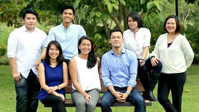 PH's First Online Health Insurance Platform for Small Businesses and Individuals Raises $650K from Investors