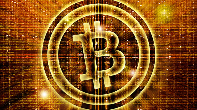 PH Cryptocurrency Startups Swamped as Bitcoin Transactions Soar Amid Surging Price