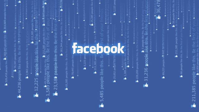 How Facebook Is Helping Pinoys Grow Their Business Internationally