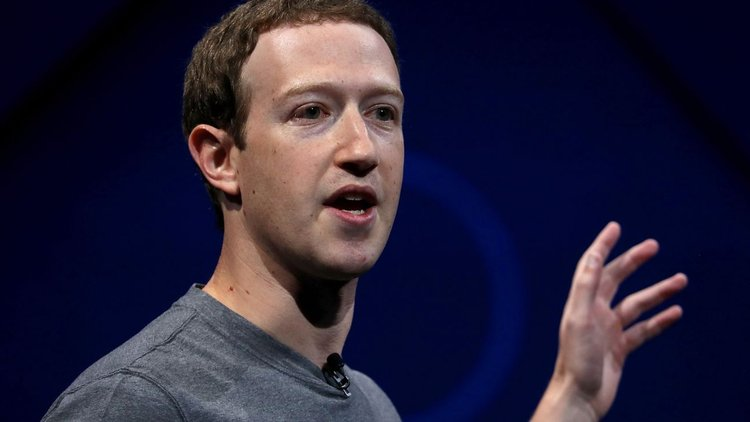 Mark Zuckerberg's 2018 Resolution Reveals an Essential Truth About Entrepreneurship