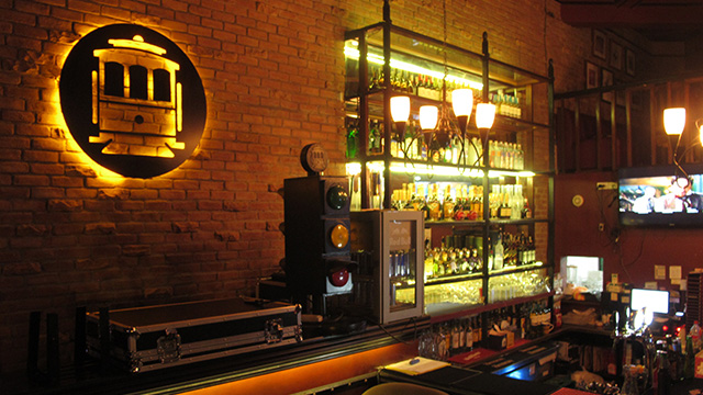 After 25 Years, Makati's Iconic Cable Car Restobar is Ready to Expand Abroad