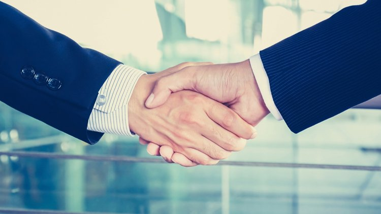 3 Tips to Make Your Next Negotiation a 'Win-Win'