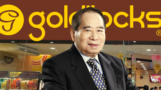 Now that Sy Family Owns Goldilocks, Will Red Ribbon and Other Bakery Chains Have a Fighting Chance in SM Malls?