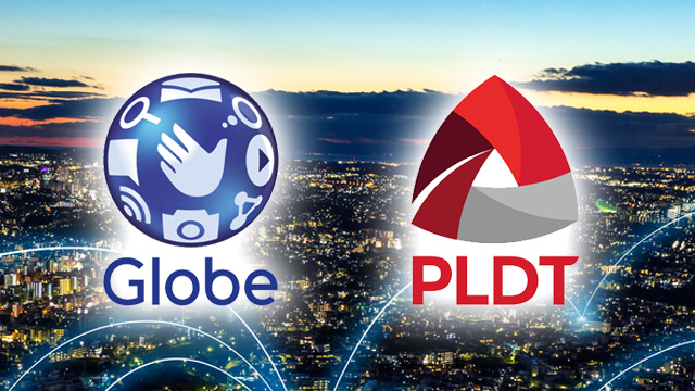Can Gov't Take Frequencies From Globe and PLDT to Give These to the 3rd Telco Player?