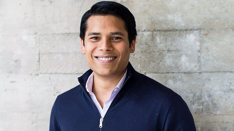 This Successful Entrepreneur Shares How You Can Build A High-Performing Company While Staying True to Your Values