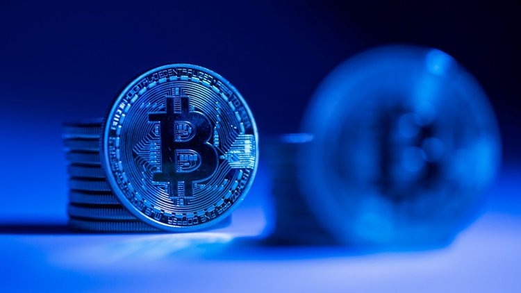 5 Times Pop Culture Has Celebrated Bitcoin and Other Cryptocurrencies