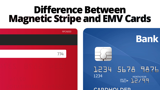 emv which stands for europay mastercard and visa is a global standard for credit debit and prepaid payment cards based on chip card technology - Prepaid Debit Cards With Emv Chip