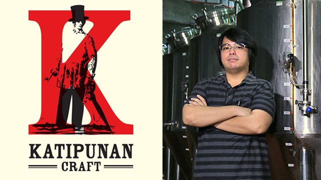Craft Beer On Entrepreneur Philippines