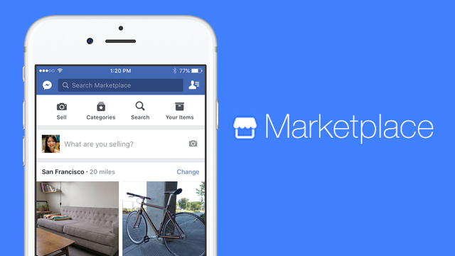 New Facebook Feature That Lets You Buy and Sell on Facebook Launches in PH
