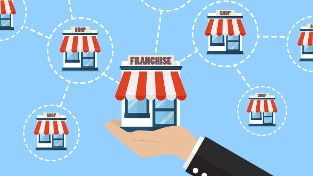 Franchise Talk: Franchising a Business Starts with Strong, Replicable Systems