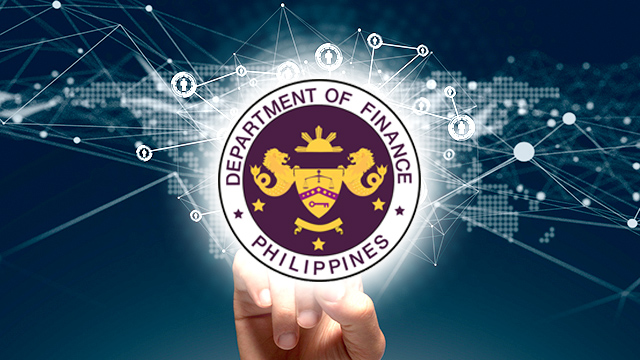 Coming Soon: An Online Payment Gateway for Gov't Transactions