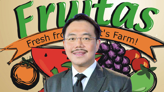 Fruitas Chain of Fresh Juice Stalls Eyes IPO This Year