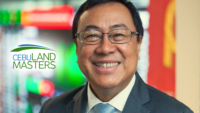 How Small Businesses Can Compete Vs Corporate Giants: Lessons from Cebu Landmasters Founder Jose Soberano III