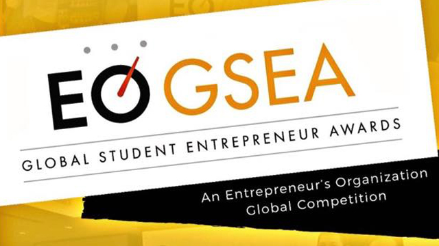 12 Young Business Founders in Final Race for PH's Best Student Entrepreneur Award