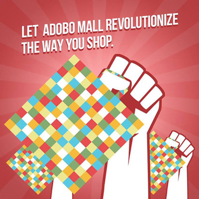 b3129a571142 Adobomall officially launched in November last year with only nine brands.  Despite its policy of rejecting resellers